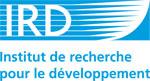 logo-cyan-IRD_150-1