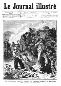 1878-09-22 p 305