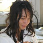 Aurelie-carre